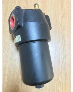 Filtru presiune 15P110QBT1KG121