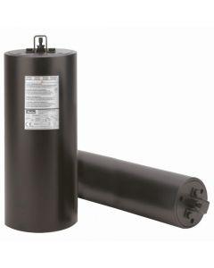 Acumulator cu piston ACP10EA250E2K