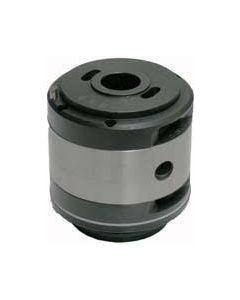 Cartus 062 CW S5 pentru pompa T7EB