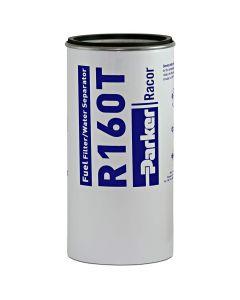 Element filtrant R160T